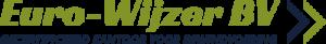 Euro-Wijzer BV Logo